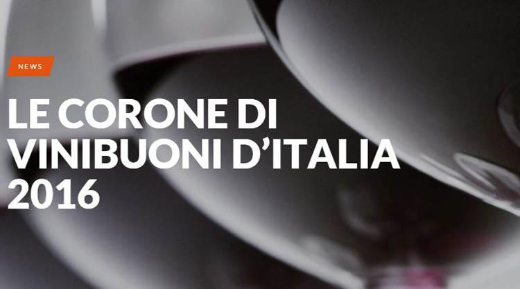 corone-vini-buoni-d-italia-2015-sardegna