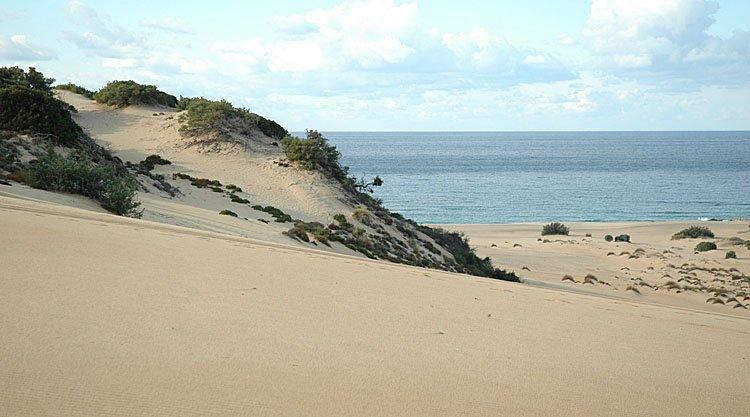 dune-piscinas-arbus