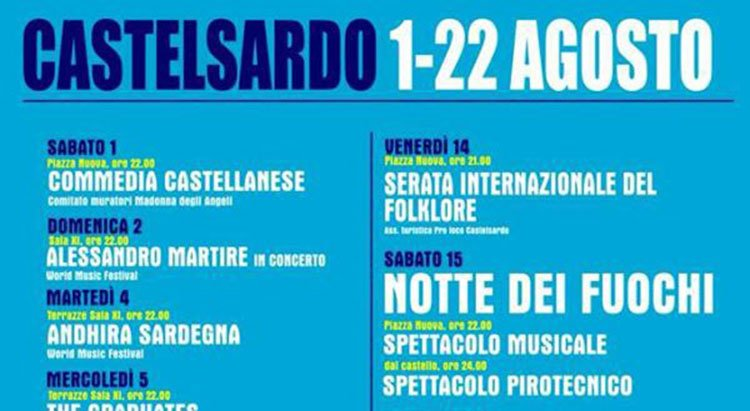 eventi-agosto-2015-castelsardo