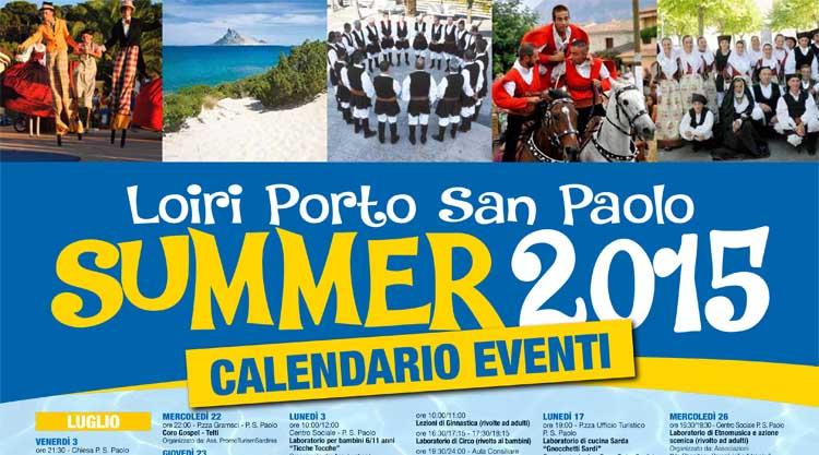 eventi-estate-2015-loiri-porto-san-paolo