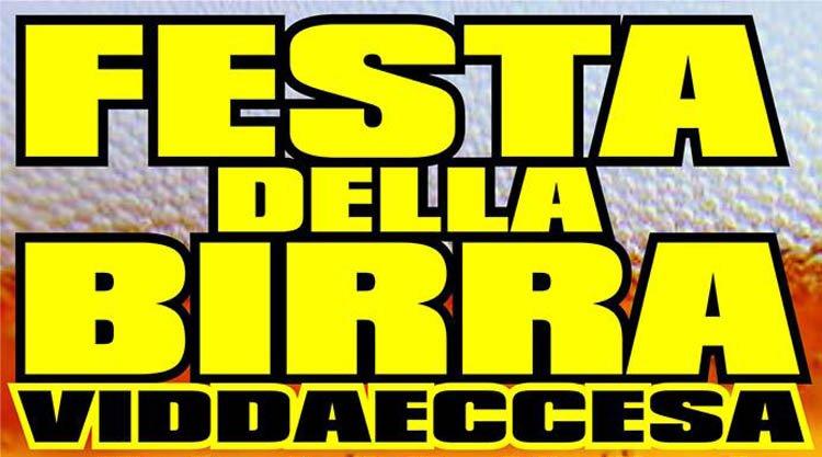 festa-della-birra-viddaeccesa-manifesto-2016