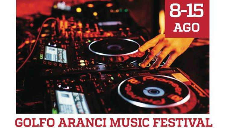 golfo-aranci-music-festival-2015