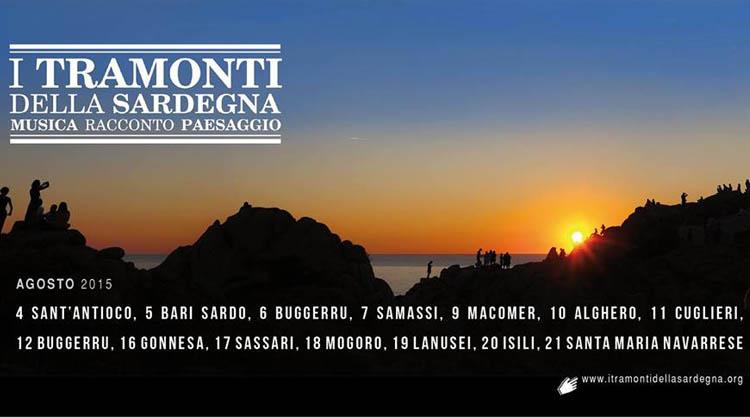i-tramonti-della-sardegna-calendario-concerti-agosto-2015