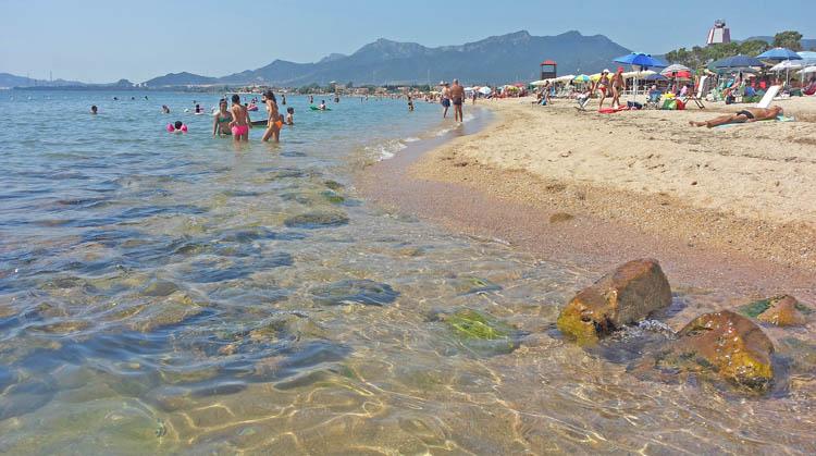 la-maddalena-spiaggia-capoterra