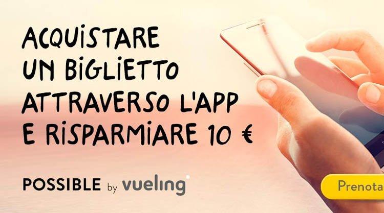 offerta-vueling-app