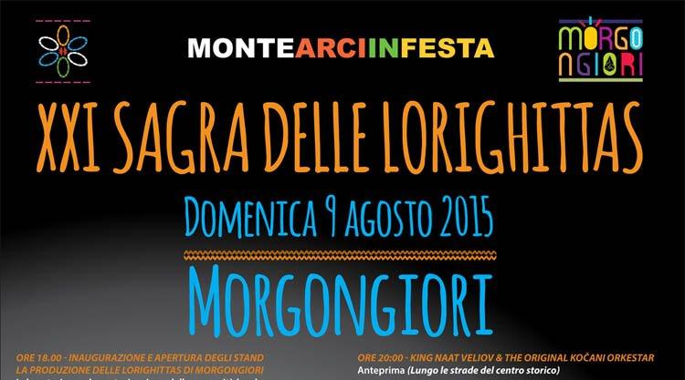 sagra-lorighittas-morgongiori-manifesto-2015