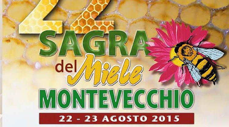 sagra-miele-monteveccho-manifesto-2015