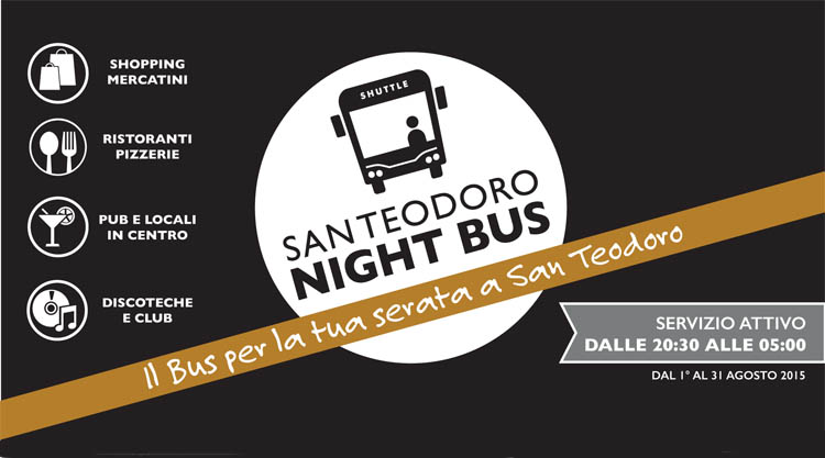 san-teodoro-night-bus-2015