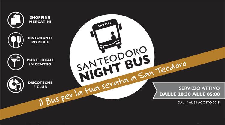 san-teodoro-night-bus-2015