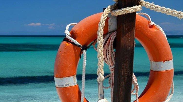 spiaggia-saline-stintino-salvamento-a-mare