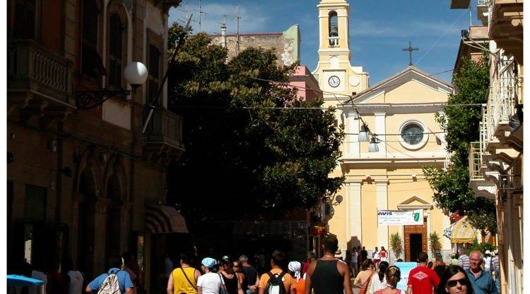 chiesa-carloforte