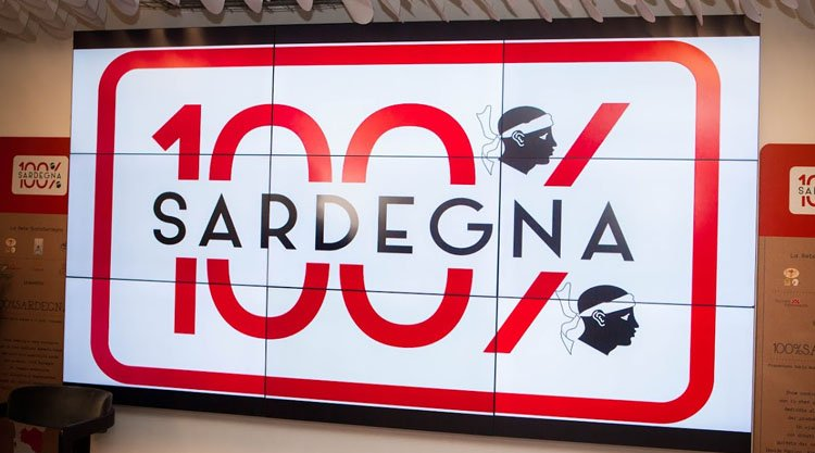 marchio-100-per-100-sardegna