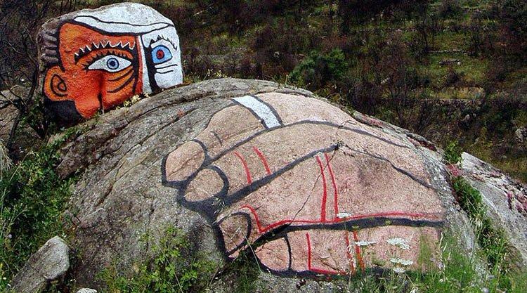 murale-roccia-orgosolo