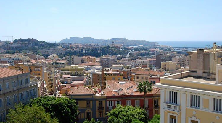 Dog Hotel Cagliari Prezzi