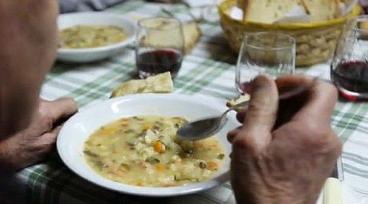 ricetta-minestrone-allunga-la-vita