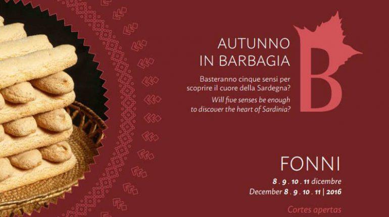autunno-in-barbagia-fonni-manifesto-2016