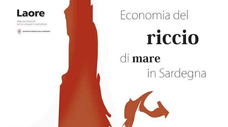 economia-riccio-di-mare-in-sardegna