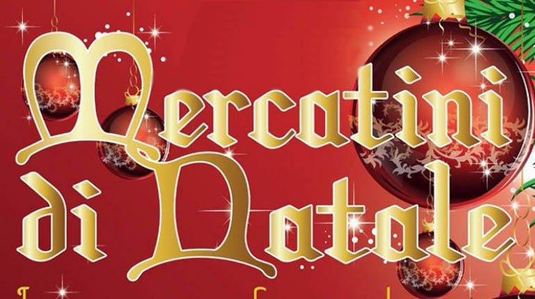 Eventi Di Natale.Natale 2018 In Sardegna Eventi Mercatini E News
