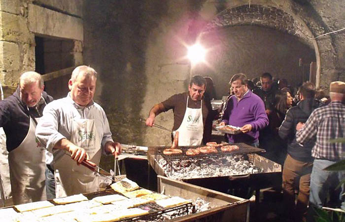 cantina-a-rochitas-in-festa