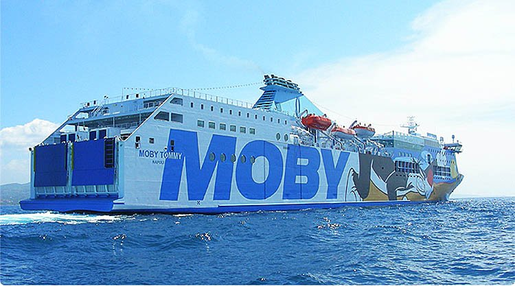 nave-moby-tommy