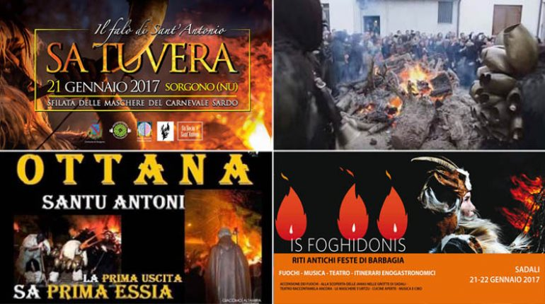 fuochi-sant-antonio-sardegna-2017-manifesti