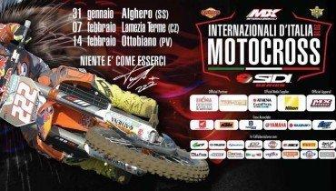 internazionali-motocross-alghero-2016