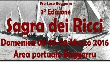 sagra-dei-ricci-buggerru-manifesto-2016