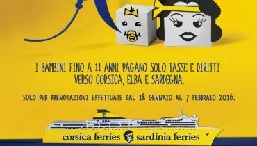 sardinia-ferries-offerta-bimbi-gratis-sardegna