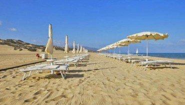 stabilimento-balneare-piscinas-le-dune