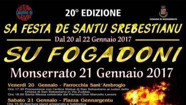 su-fogadoni-monserrato-manifesto-2017