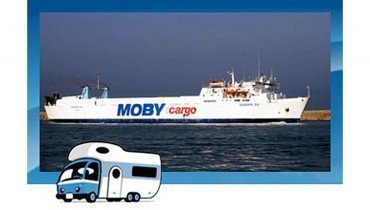 camping-on-board-moby
