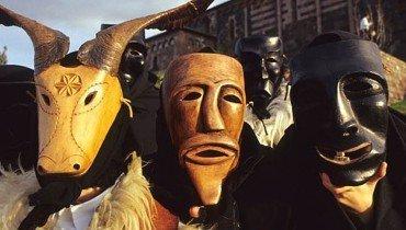 maschere-carnevale-sardo-ottana