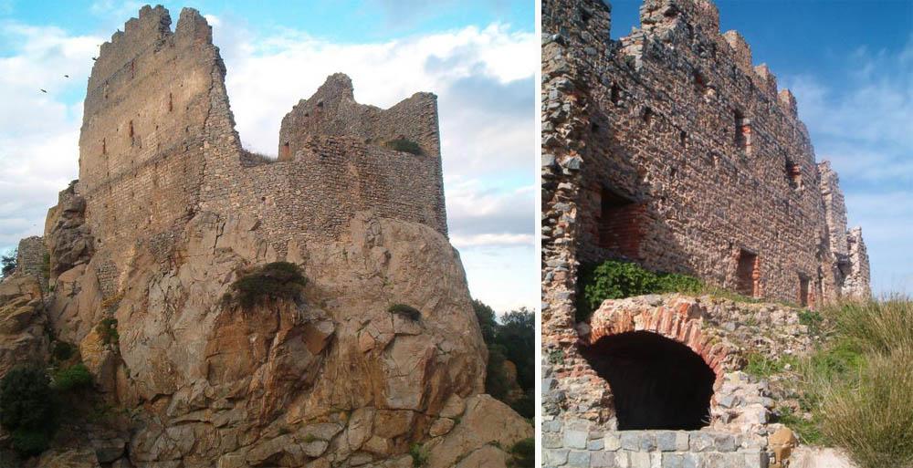 mastio-centrale-castello-acquafredda