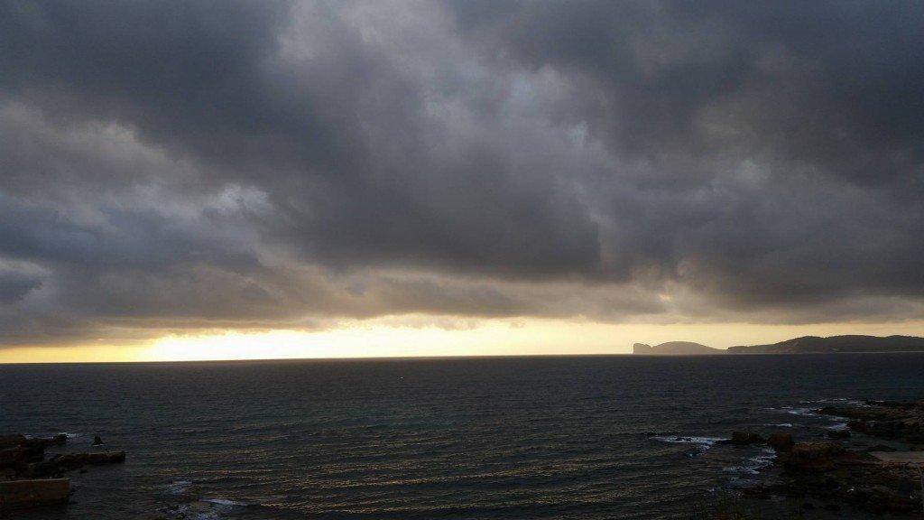 tramonto-alghero-2-febbraio-2016-01