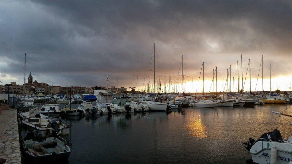 tramonto-alghero-2-febbraio-2016-02