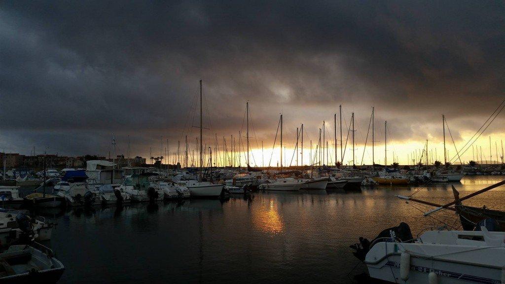 tramonto-alghero-2-febbraio-2016-03