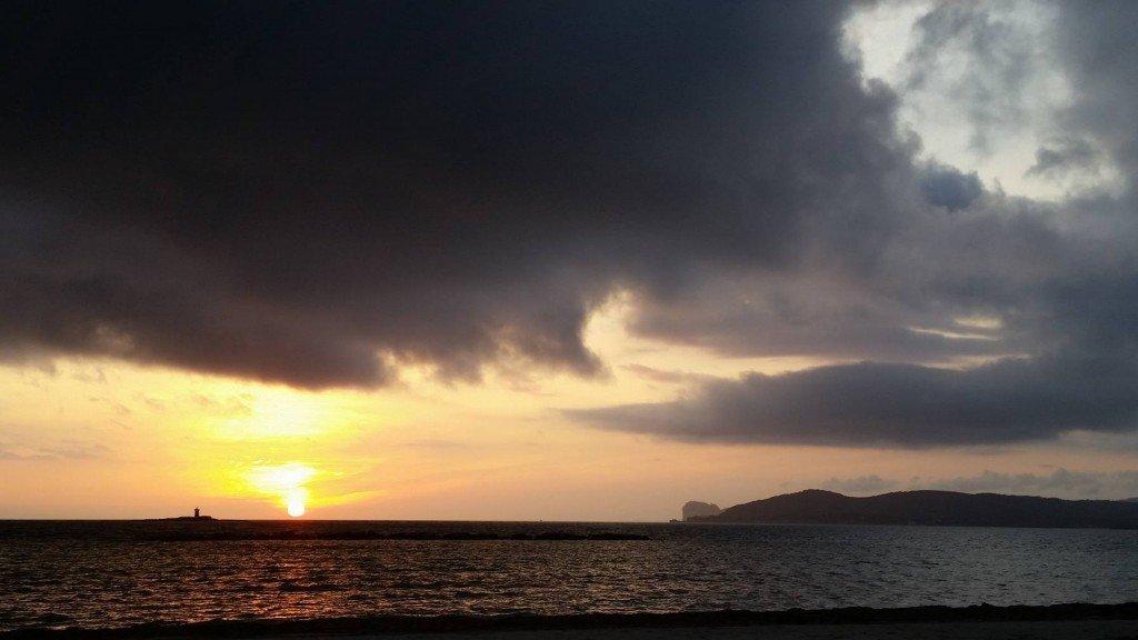 tramonto-alghero-2-febbraio-2016-04