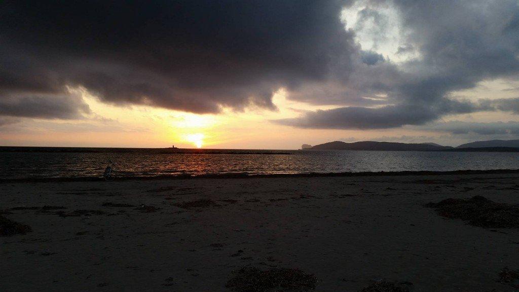 tramonto-alghero-2-febbraio-2016-05