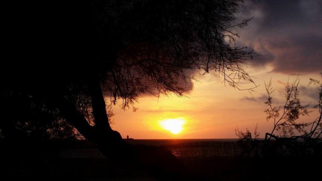 tramonto-alghero-2-febbraio-2016-06