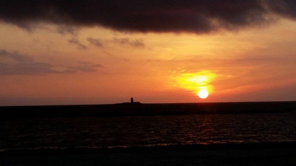 tramonto-alghero-2-febbraio-2016-07