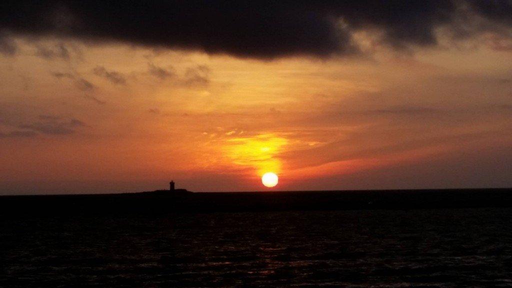 tramonto-alghero-2-febbraio-2016-08