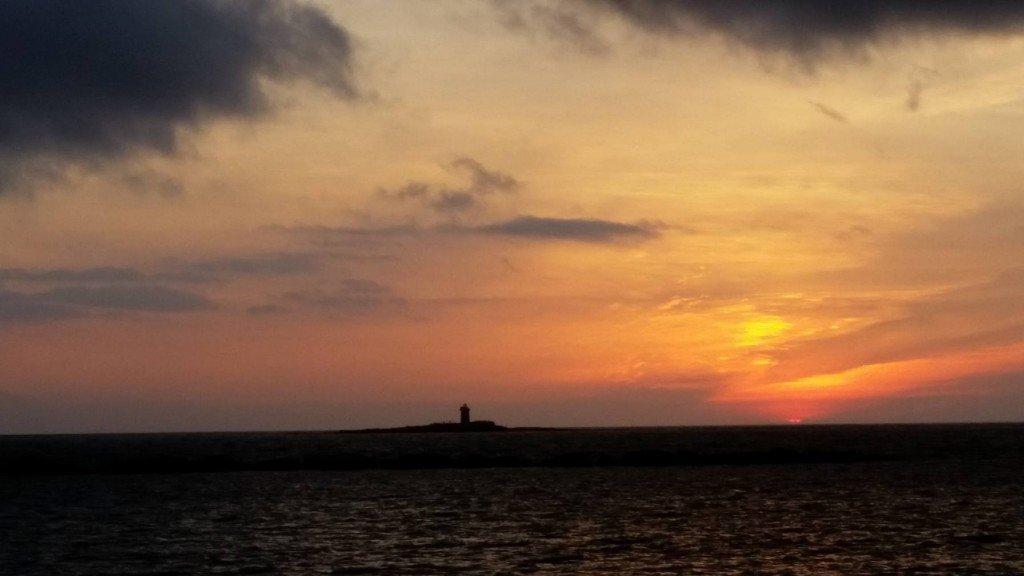 tramonto-alghero-2-febbraio-2016-10