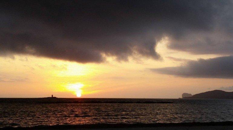 tramonto-alghero-febbraio-2016