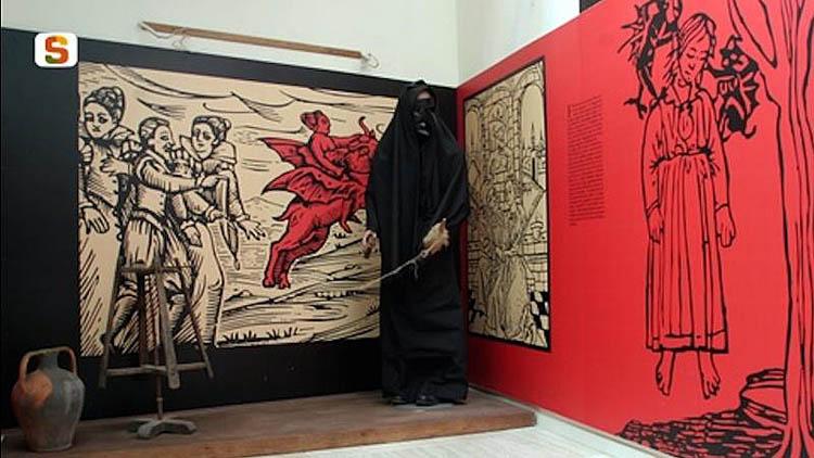 museo-stregoneria-in-sardegna-bidoni