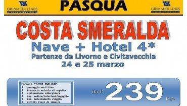 pasqua-2016-in-sardegna-offerta-grimaldi-lines