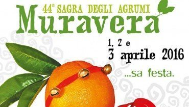 sagra-agrumi-muravera-manifesto-2016