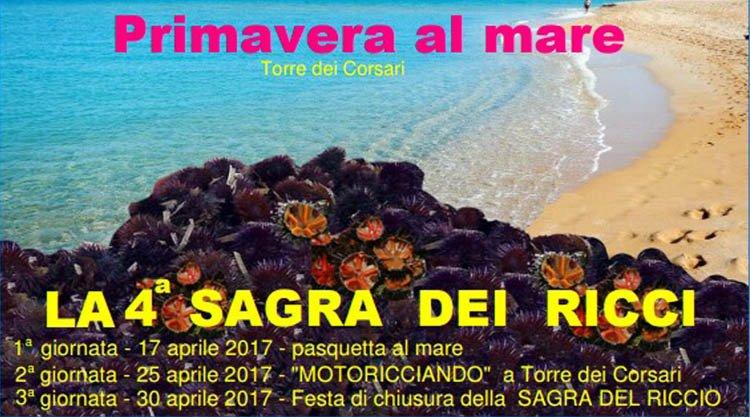 sagra-ricci-mare-torre-dei-corsari-manifesto-2017