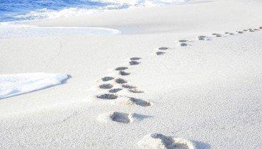 spiaggia-is-arutas-cabras
