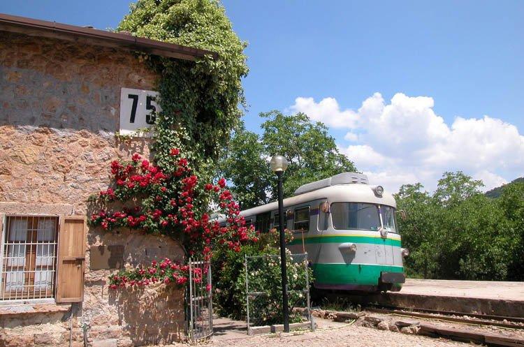 trenino-verde-sardegna
