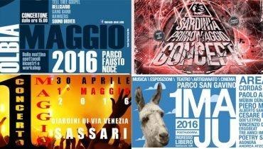 concerto-primo-maggio-sardegna-manifesto-2016